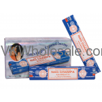 Wholesale Nag Champa