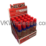 Wholesale Universal Fit Butane Fuel