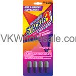 Wholesale Stacker Energizer 4 Ct, 24 pk