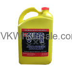 Wholesale Super Anti-Freeze