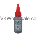 Hair Bonding Glue Wholesale