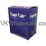 Rough Rider Condoms Wholesale