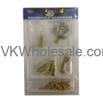 house hold hardware wholesale