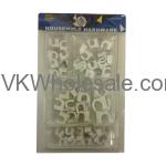 household wholesale