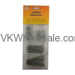 nails wholesale