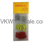 Wholesale Hardware Kit