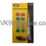 Wholesale Auto Fuses