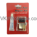 Wholesale Bike Repair Kit