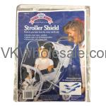 Wholesale Stroller Shield