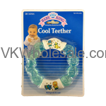 Wholesale Cool Teether
