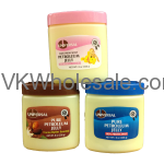 Petroleum Jelly Wholesale
