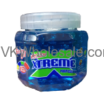 Wholesale Xtreme Gel