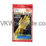 Latex Gloves Wholesale