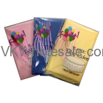 Plastic Round Table Cover Wholesale