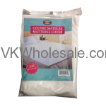 Mattress Cover Wholesale
