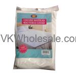 Mattress Cover Wholesale