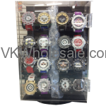 Wrist Watch Wholesale