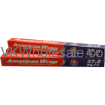 Aluminum Foil wholesale