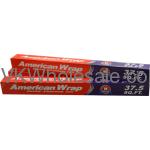 Aluminum Foil wholesale