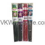 Blunteffect Incense wholesale