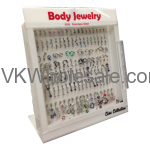 Body Jewelry Wholesale