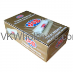 JOB Premium Cigarette Rolling Machine 79mm Wholesale