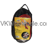 Pennzoil Booster Cable 16 Gaugue Wholesale