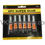 Super Glue Wholesale