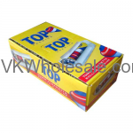 Top Cigarette Rolling Machine 70mm Wholesale