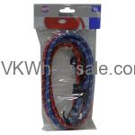 Stretch Cord Wholesale