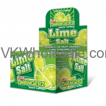 Twangerz Lime Salt Packets Wholesale