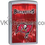 Bay Buccaneers Zippo Lighters Wholesale