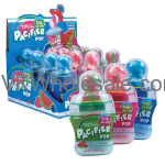 Dip-n-Lik Popcifier Toy Candy Wholesale