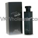 Artisan Mode Perfume for Men Wholesale