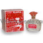 Catch Perfume for Women Wholesale