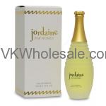 Jordaine Perfume for Women Wholesale