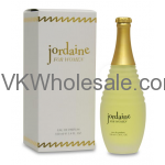 Jordaine Perfume for Women Wholesale