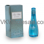 True Blue Perfume for Women Wholesale