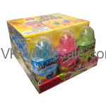 Big Dipper Kidsmania Toy Candy Wholesale