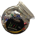 Bottle Opener Jar Wholesale