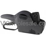 Garvey Price Gun Wholesale