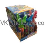 Kidsmania Gator Chomp Toy Candy Wholesale