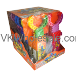 Kidsmania Grab Pop Toy Candy Wholesale