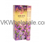 HEM Iris Incense Sticks Wholesale