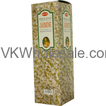 Wholesale HEM Precious Jasmine Incense
