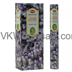 Wholesale HEM Precious Lavender Incense Sticks