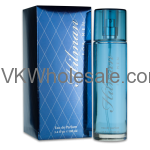 Hilman Perfume for Men Wholesale