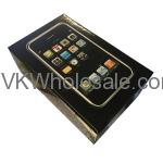 Wholesale iPhone Digital Scale
