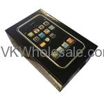 Wholesale iPhone Digital Scale