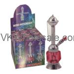 Mini Hookah Wholesale